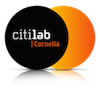 CLUBS CITILAB